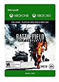 Battlefield: Bad Company 2 – Xbox 360 / Xbox One [Digital Code]